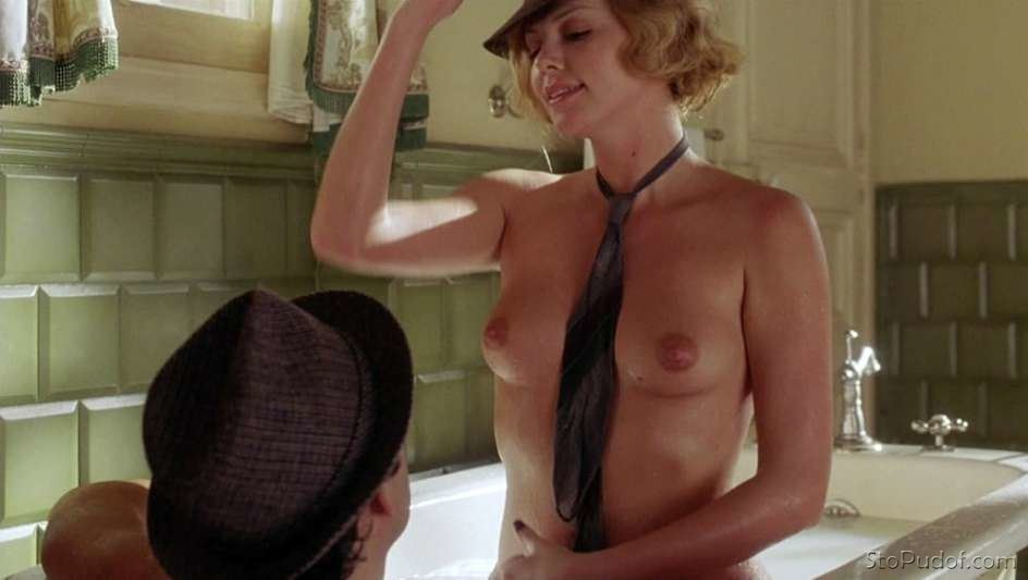 see nude Charlize Theron photos - UkPhotoSafari