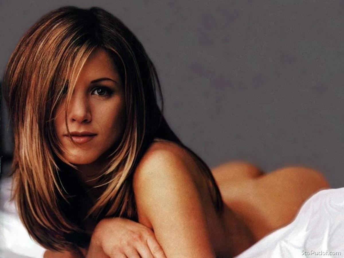 see nude Jennifer Aniston - UkPhotoSafari
