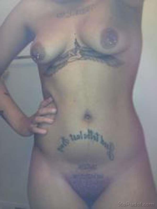free nude rihanna pic