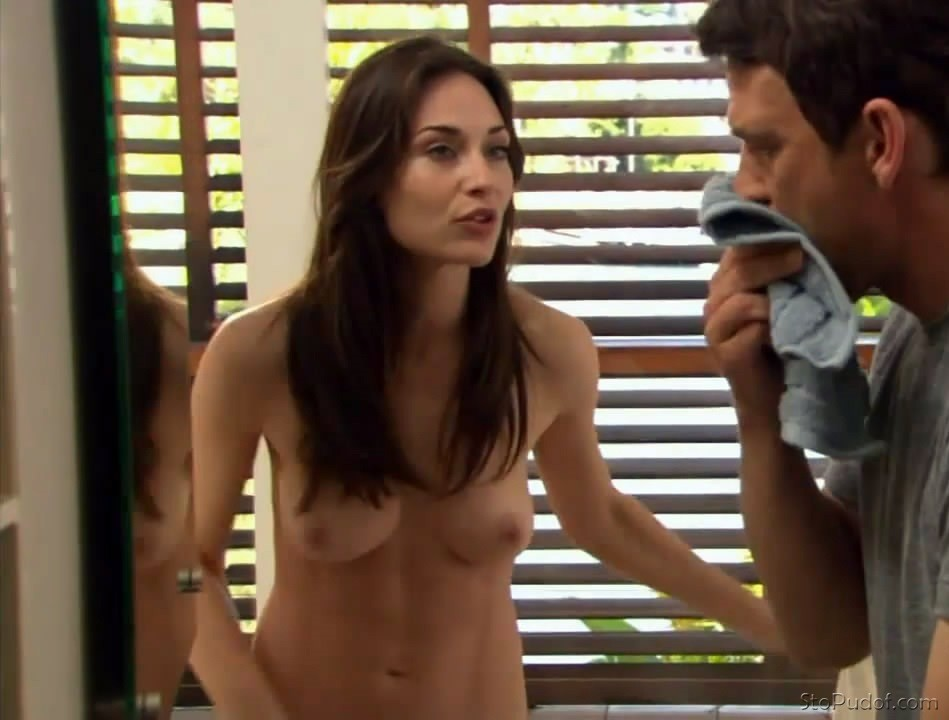 see the Claire Forlani nude pictures - UkPhotoSafari