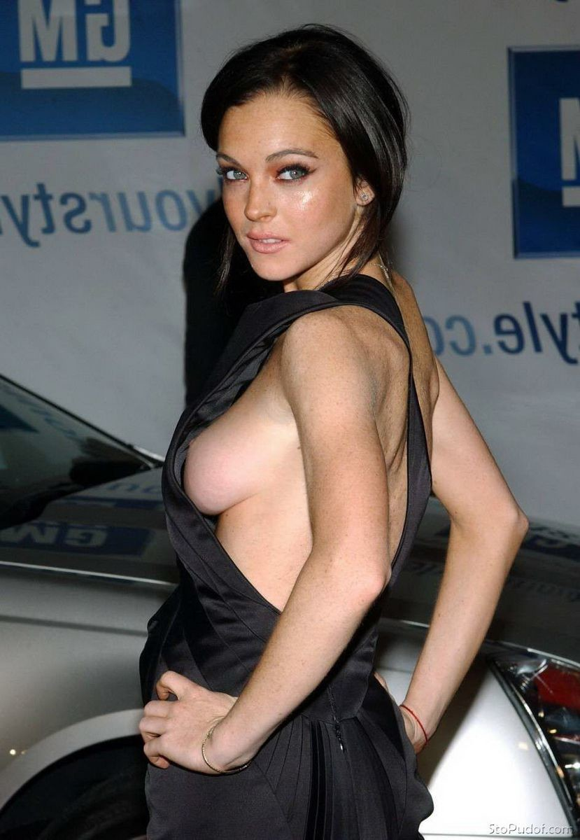 see the Lindsay Lohan naked photos - UkPhotoSafari