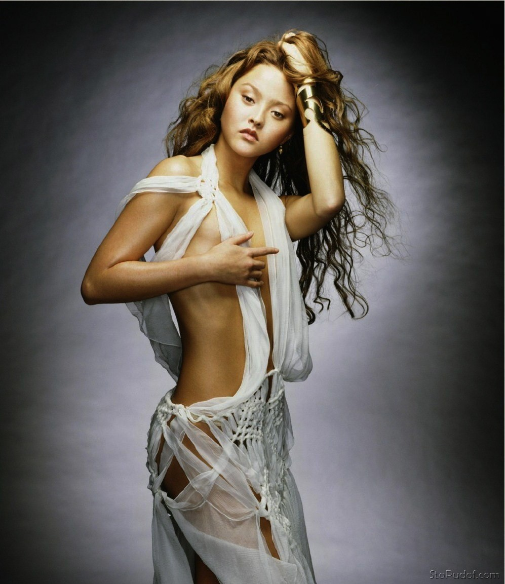 the Devon Aoki naked pictures - UkPhotoSafari