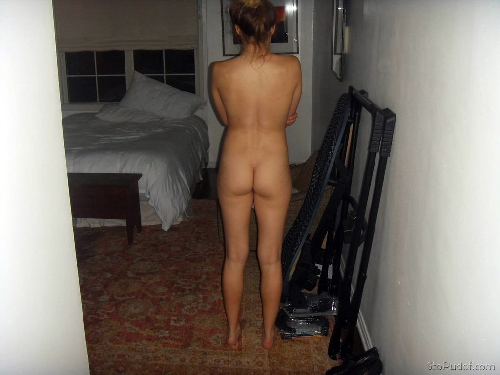 the Teresa Palmer naked pictures - UkPhotoSafari