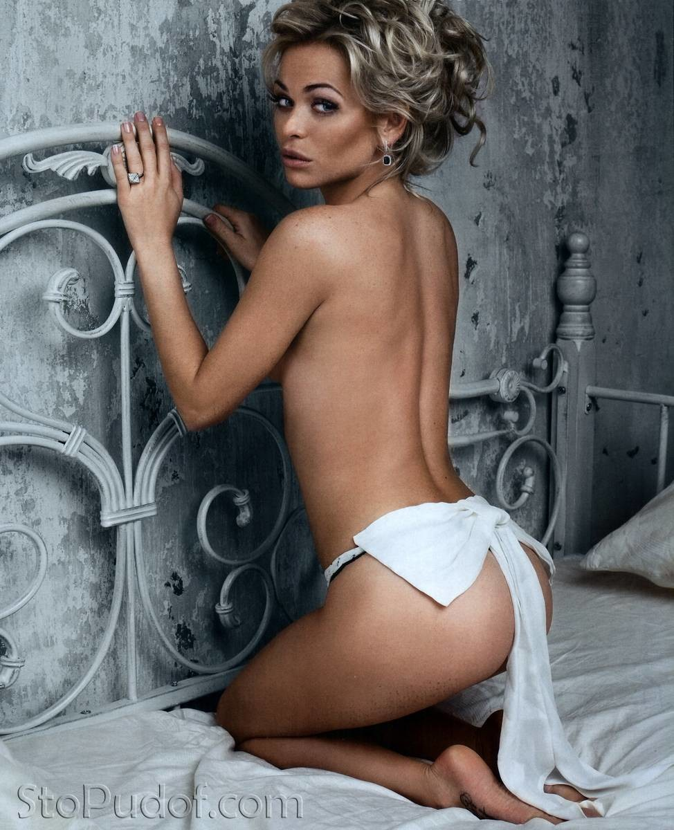 naked Topless Anna Khilkevich (12 images) Ass, Instagram, underwear
