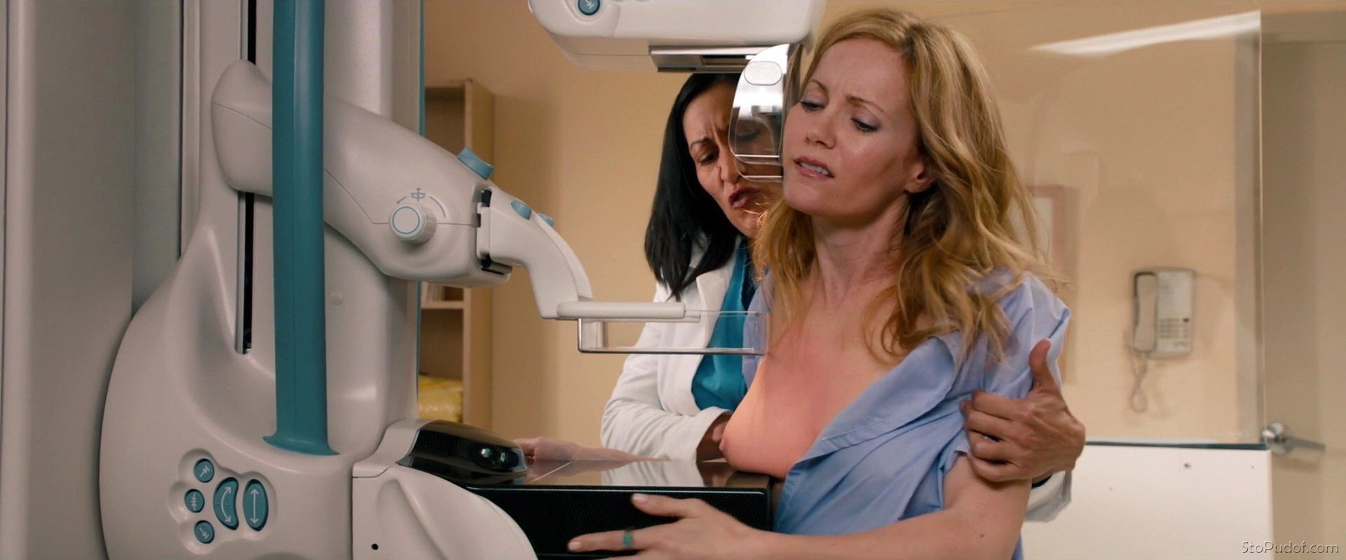 the nude pics of Leslie Mann - UkPhotoSafari