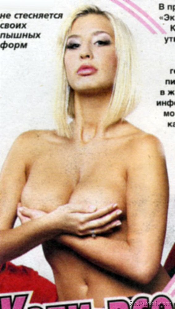 the photos of Keti Topuria nude - UkPhotoSafari