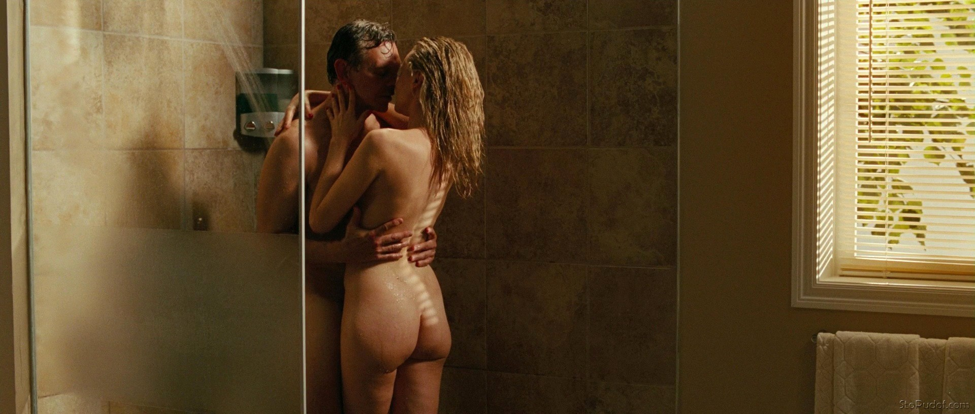 the pictures of Diane Kruger nude - UkPhotoSafari