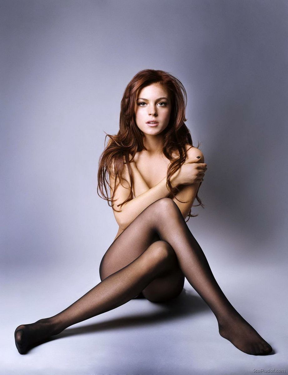 the pictures of Lindsay Lohan naked - UkPhotoSafari