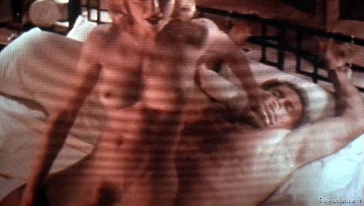 the pictures of Madonna nude - UkPhotoSafari
