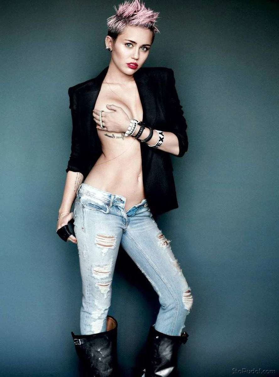 videos of Miley Cyrus naked - UkPhotoSafari