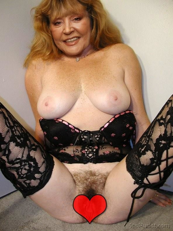 online dating for 50 and over