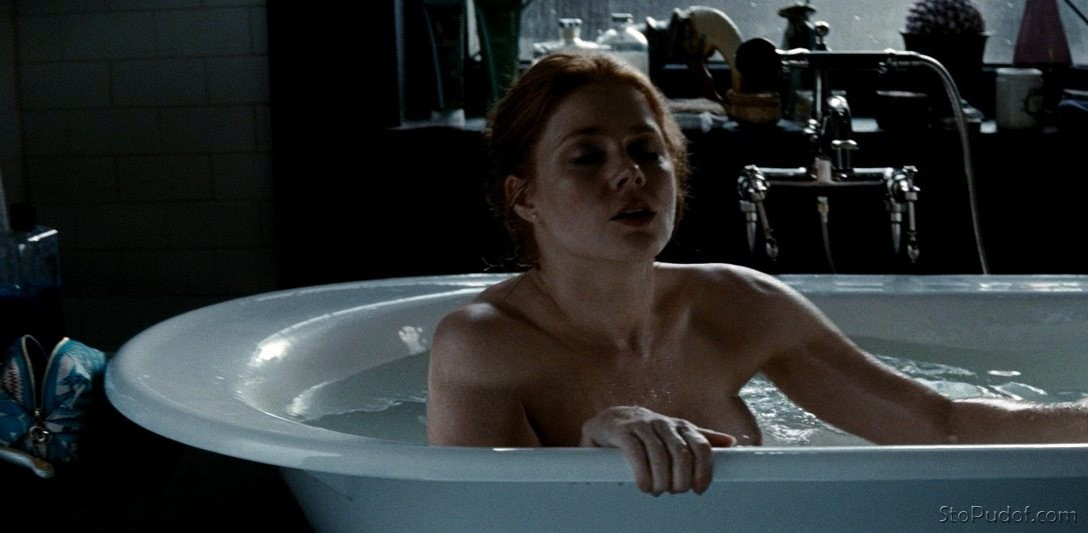 view Amy Adams nude leaked photos - UkPhotoSafari