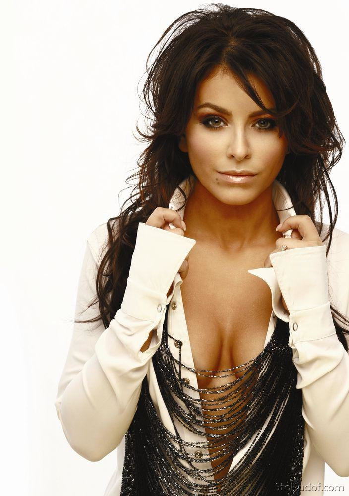 view Ani Lorak naked photos - UkPhotoSafari