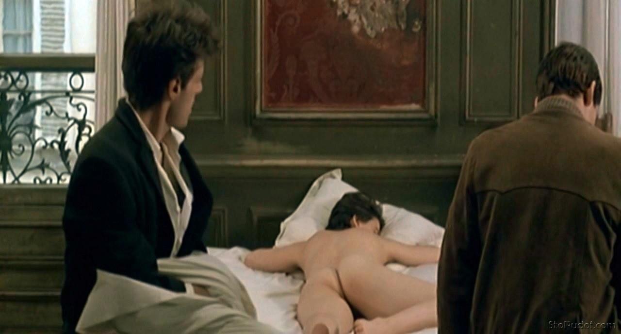Juliette binoche fake naked, naked jessica biel pics