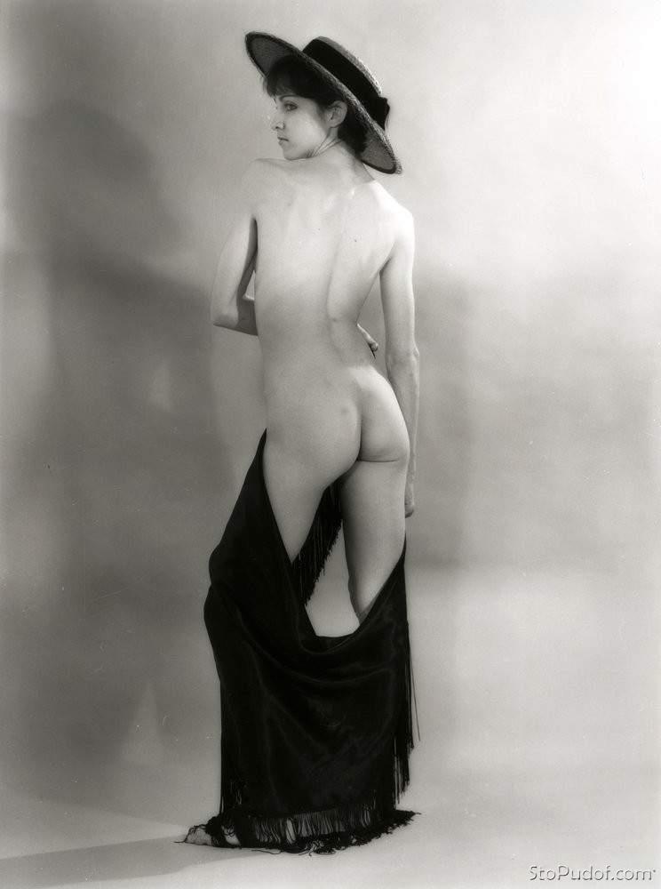 Madonna Naked Pics Tape