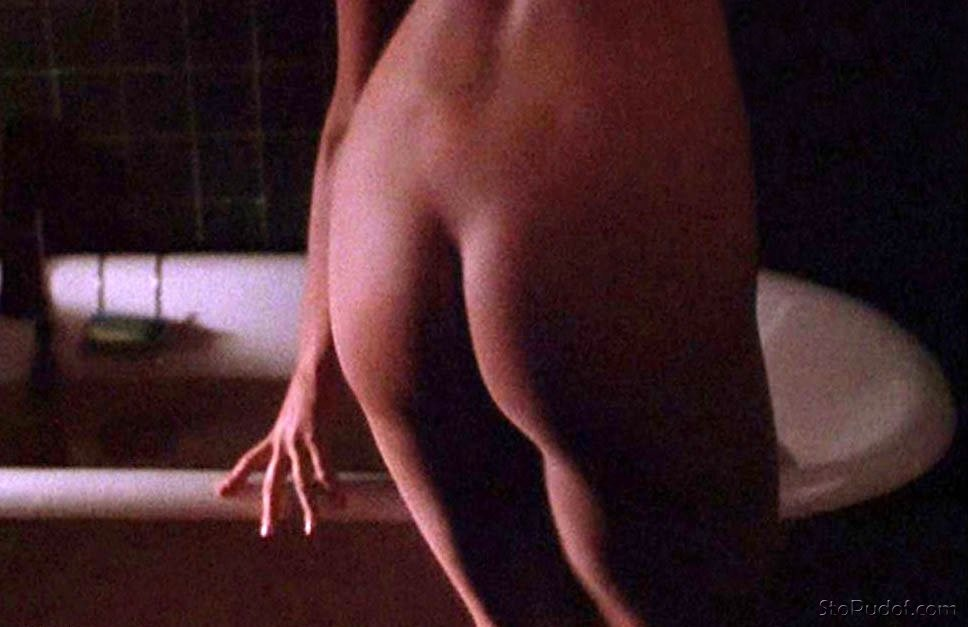 view Uma Thurman nude images - UkPhotoSafari