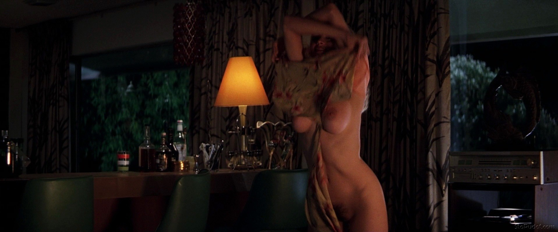 view naked photos of Heather Graham - UkPhotoSafari