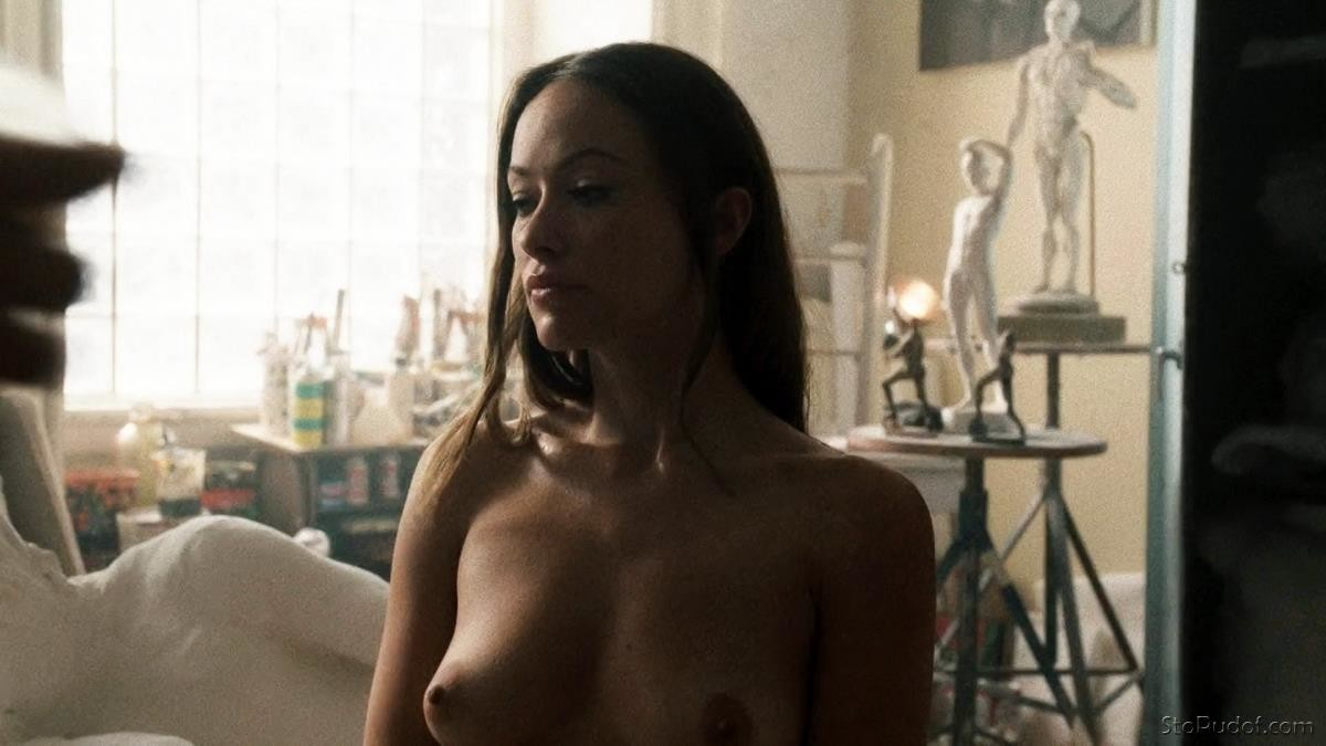 view nude photo of Olivia Wilde - UkPhotoSafari