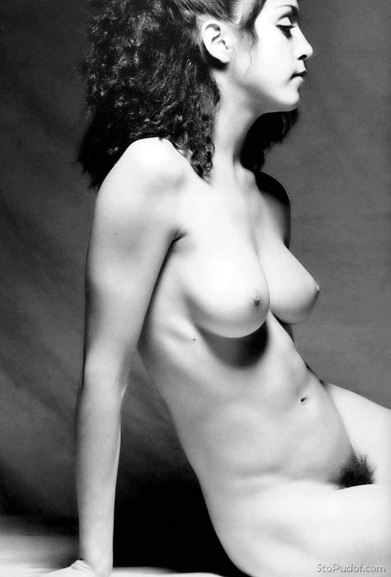 want to see Madonna nude pics - UkPhotoSafari