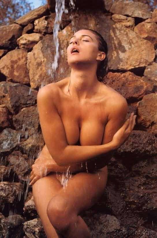 Naked celebrity fakes